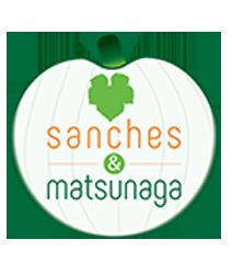 logo-sanches-1
